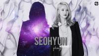 Seohyun SNSD :: Mystery Girl in Galaxy