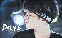 JaeHyung Day6