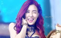SNSD | Tiffany's Generation