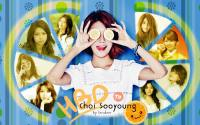 Happy27thSooyoungDay 1