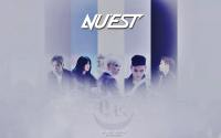 NUEST :: Q is