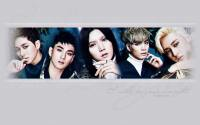 NUEST :: Q is #2