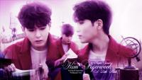 Super Junior Ryeowook | The Little Prince MV
