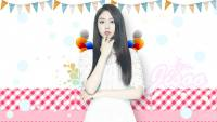 The 100 Most Beautiful Faces of K-Pop | #89 Lovelyz Jisoo