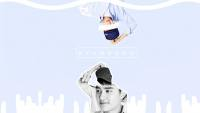 [EXO] SIMPLY KYUNGSOO WALLPAPER