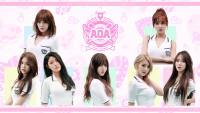 AOA | Heart Attack Of AOA