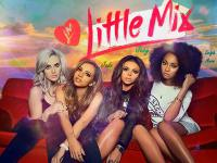 •◘♣ Little Mix ♣◘•