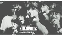 NILLHOHITZ | The War Is On SS.2