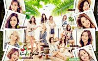 ★ Girls Generation ★ BABY-G #2