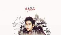 [INFINITE] HAPPY HOYA DAY