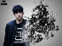 S.coups :: Dark Smoke