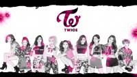 Twice Light ver.