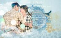 Descendants of The Sun-You Are My Everything