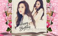 HappyJessicaDay _1