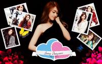 HappyJessicaDay _2