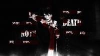 L | Death Note | Gaming