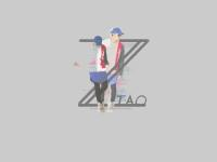 HAPPY ZTAO DAY