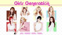 Girls'Generation 2016 Greeting