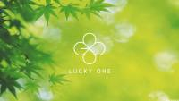 :: EXO NEW ALBUM ::  LuckyOne 1
