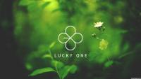 :: EXO NEW ALBUM ::  LuckyOne 2