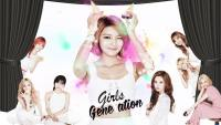 GirlsGeneration sg