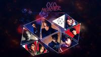 EXO MONSTER || EX'ACT Ver.1
