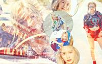 TaeYeon 'WHY' 7th ver.