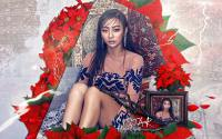 SISTAR 'Insane Love' - HYOLYN