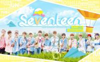 Seventeen ♥ Very Nice  [Repackage Album] #2