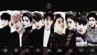 EXO ♥ 2016 SEASON GREETINGS #3