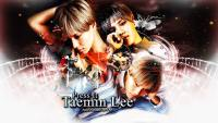 Taemin | Press It