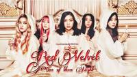 Red Velvet | One Of These Night