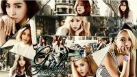 LATE POST | 9 YEARS WITH GIRLS' GENERATION!