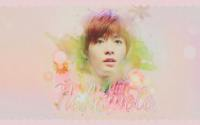 young flowers yuta