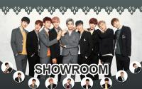 NCT showroom