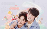 Jeno Jaemin Dream