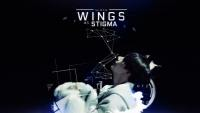 [BTS] WINGS- #3 STIGMA