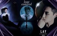 EXO (LAY - LOSE CONTROL)