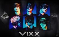VIXX :: CONCEPTION_KRATOS