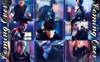 EXO「Coming Over」