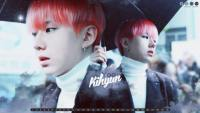 HAPPYKIHYUNDAY :: 221193
