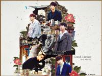 'Good Timing' :: B1A4
