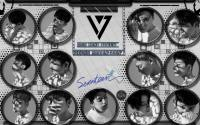 ''SEVENTEEN'' 3rd Mini Album 'Going Seventeen