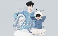 ♥ LAY l YIXING ♥