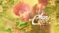 CHANYEOL :: EXOclusive