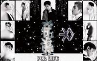 ☆EXO☆「For Life」