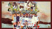SNSD 2015 SEASON GREETING