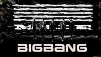 Big bang-made