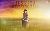 Jessica - Wonderful Land