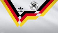 GERMANY Football Wallpaper